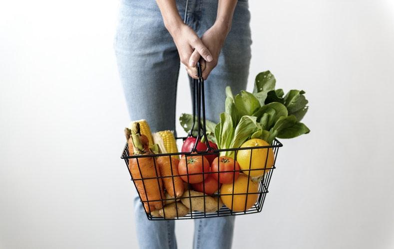 El consumo responsable es local y de temporada
