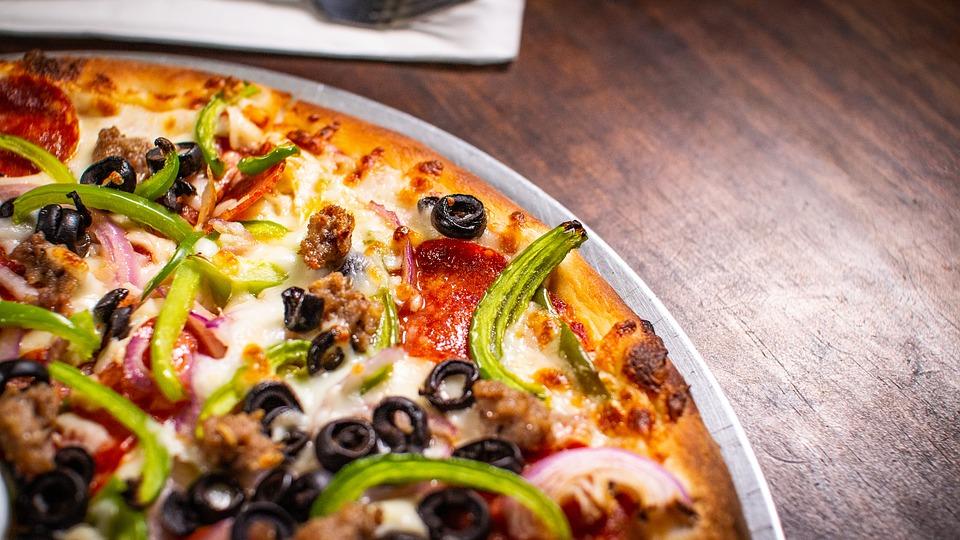 Restaurantes en Nice to Eat You