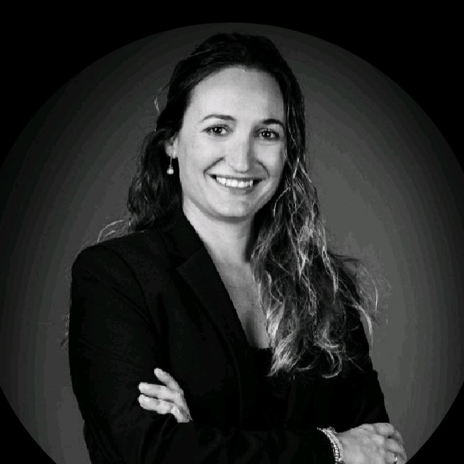 Silvia Saza