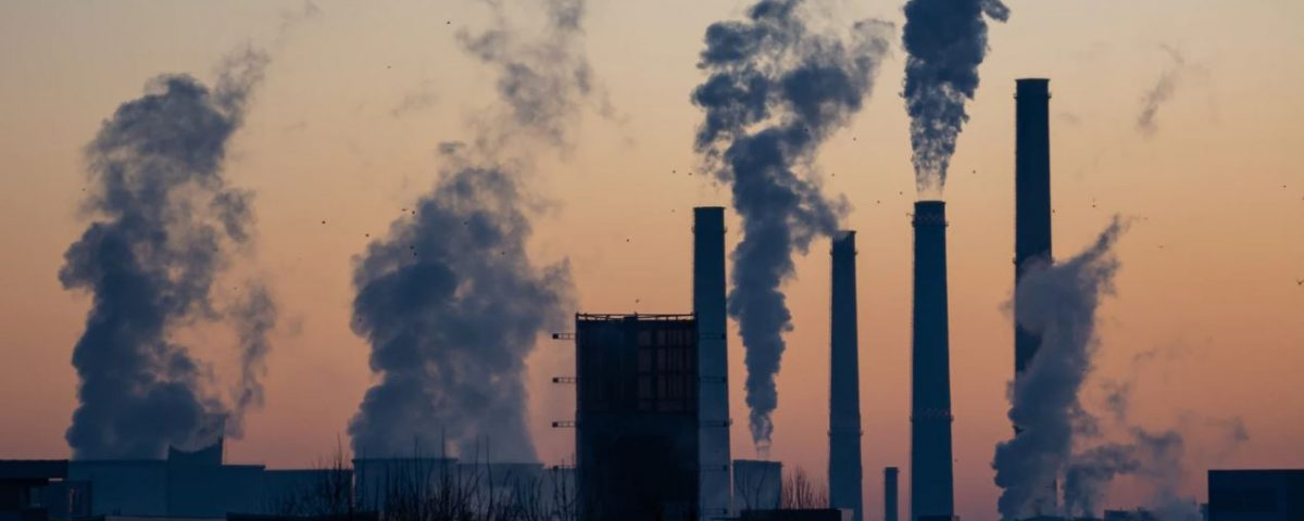 cómo reducir tu huella de carbono