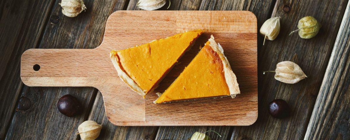 recetas de aprovechamiento para halloween