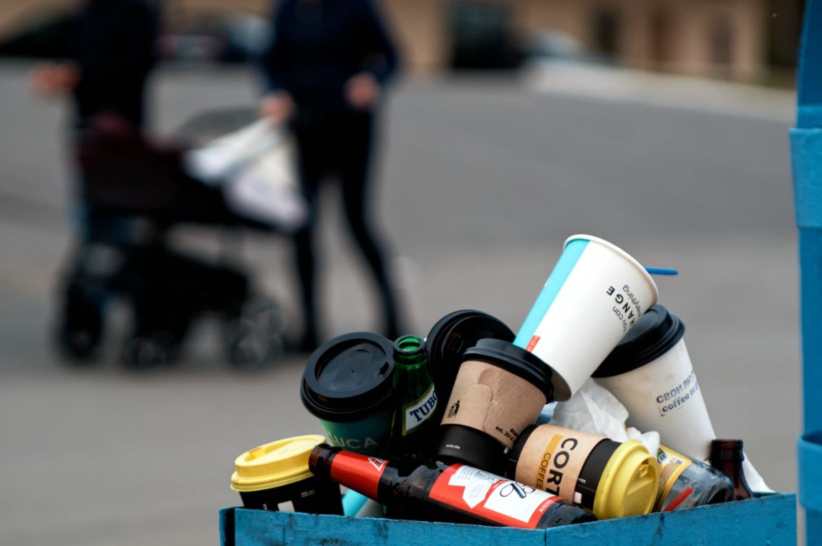 propósitos zero waste